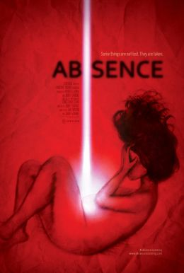 Absence HD Trailer