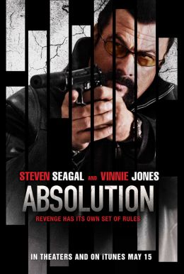 Absolution HD Trailer
