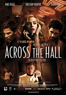 Across the Hall HD Trailer