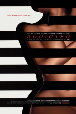 Addicted HD Trailer