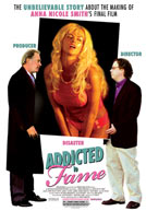 Addicted to Fame HD Trailer