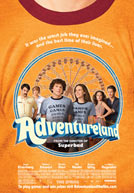 Adventureland HD Trailer