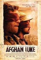 Afghan Luke HD Trailer