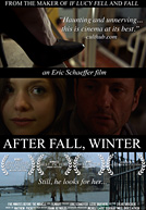 After Fall, Winter HD Trailer