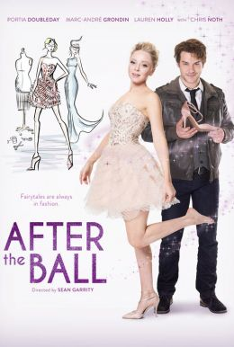 After the Ball HD Trailer