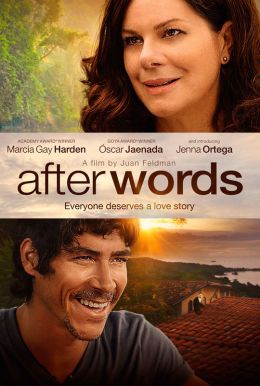 After Words HD Trailer