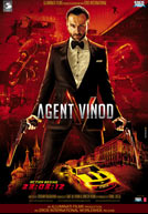 Agent Vinod HD Trailer