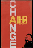 Ai Weiwei: Never Sorry HD Trailer