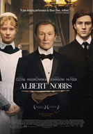 Albert Nobbs HD Trailer