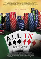All In - The Poker Movie HD Trailer