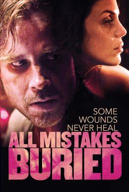 All Mistakes Buried HD Trailer