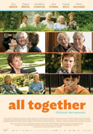 All Together HD Trailer