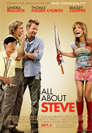 All About Steve HD Trailer