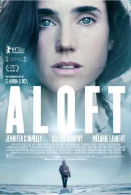 Aloft HD Trailer