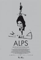 Alps HD Trailer