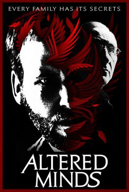 Altered Minds HD Trailer