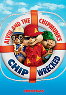 Alvin and the Chipmunks - Chipwrecked! HD Trailer