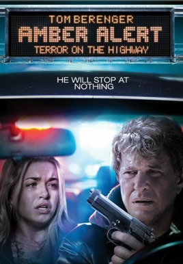 Amber Alert: Terror on the Highway HD Trailer