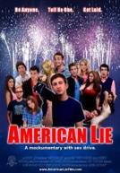 American Lie HD Trailer