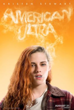 American Ultra HD Trailer
