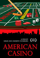 American Casino HD Trailer