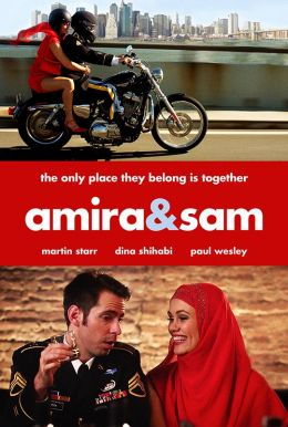 Amira & Sam HD Trailer