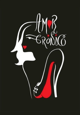 Amor Cronico HD Trailer