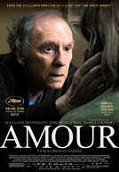 Amour HD Trailer