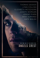 Angels Crest HD Trailer