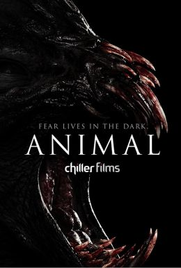 Animal HD Trailer