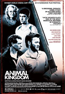Animal Kingdom HD Trailer