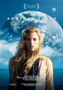 Another Earth HD Trailer