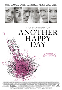 Another Happy Day HD Trailer