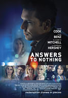 Answers to Nothing HD Trailer