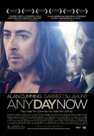Any Day Now HD Trailer