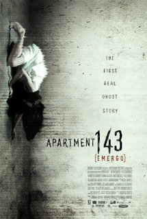 Apartment 143 HD Trailer