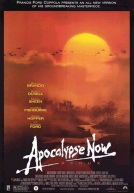 Apocalypse Now HD Trailer