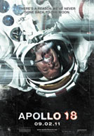 Apollo 18 HD Trailer