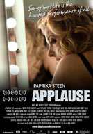 Applause HD Trailer