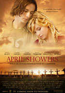 April Showers HD Trailer