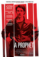 A Prophet Poster