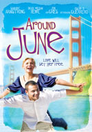 Around June HD Trailer