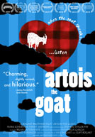 Artois the Goat HD Trailer