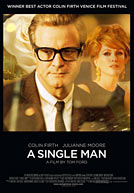 A Single Man HD Trailer