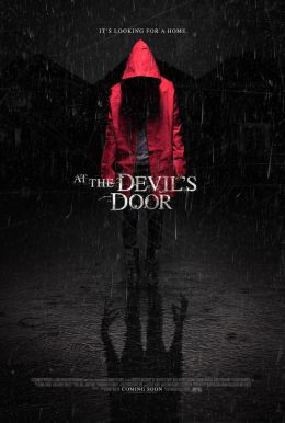 At the Devil's Door HD Trailer