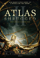 Atlas Shrugged, Part 2 Poster