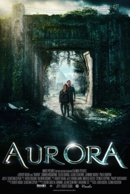 Aurora HD Trailer