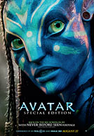 Avatar HD Trailer