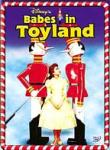 Babes in Toyland HD Trailer
