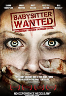 Babysitter Wanted HD Trailer